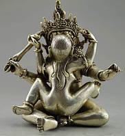 Будда(эротика)
