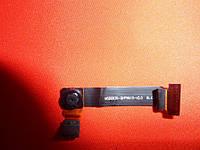 Камера для планшета Assistant AP-104 / MSD0835-QHPWA10-V2.0