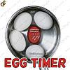 """Яйцо-повар для приготовления - """"Egg Timer"""""""