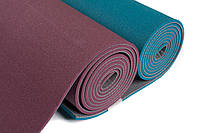Коврик для йоги Аштанга XL