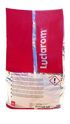 Фруктовый ароматизатор продажа от 1 кг, фото 2
