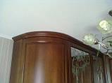 Шкаф из массива ясеня, фото 3