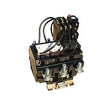 Электротепловое реле РТ20 250А-400А