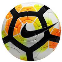 Футбольный мяч NIKE CATALYST (Артикул: SC2968-100)