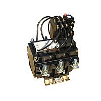 Электротепловое реле РТ20 315А-500А