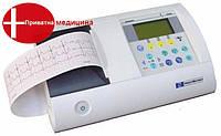"""Электрокардиограф """"Heart Screen 60G"""", фото 1"""