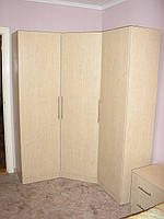 Шкафы угловые, фото 1