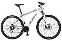 Велосипед SPELLi FX-7000 29ER PRO