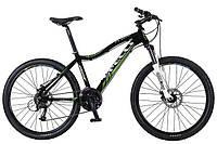 Велосипед SPELLi FX-6000 (Disk)