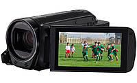 Цифровая видеокамера Canon Legria HF R78