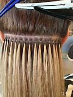 Где Нарастить волосы качественно Киев от 130$, фото 1
