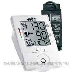 Тонометр автоматический Vega VA-320