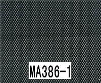 Пленка для аквапечати HD Пленка под карбон МА386/1 (ширина 100см)