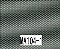 Пленка HD Пленка под карбон МА104/1 (ширина 100см)