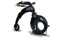 Электровелосипед Yikebike model C