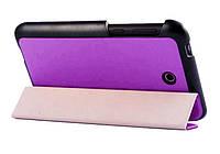 Чехол для планшета Asus Fonepad ME375CL / FE375CXG (K019) Slim - Purple