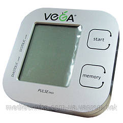 Тонометр автоматический Vega VA-300