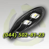 Светодиодный уличный светильник LED ST-100-04 100Вт