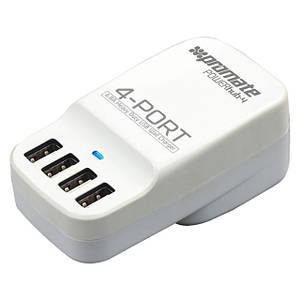 Зарядные устройства 220v (сетевое)