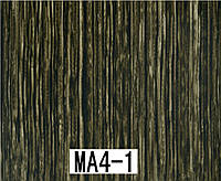 Пленка HD Пленка под шпон MA4/1 (ширина 100см)