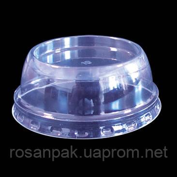 Крышка для пластикового стаканчика - РосанПак СП, ООО в Львовской области