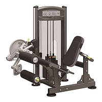 IT9328 IMPULSE Dual Leg Press/Leg Curl\Разгибатель-сгибатель бедра