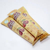 Батончик Fruit Bread с вишней, 30 г