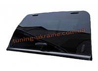 Заднее стекло для кунга Aeroklas на Volkswagen Amarok