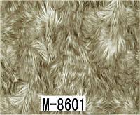 Пленка HD Пленка шерсть M8601 (ширина 100см)