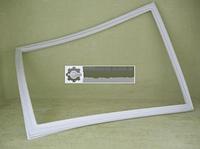 Уплотнитель морозильного отделения SNAIGE FR 240 V372.104-00