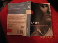 BOSIE книга на английском языке из США