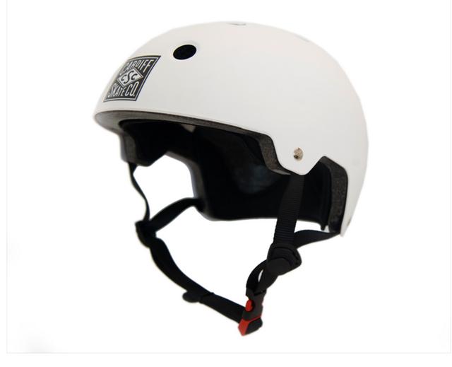 Защитные шлемы