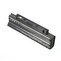 Аккумуляторная батарея Dell N5110, M5110