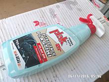 Полироль для панели Plak молочко 750 ml