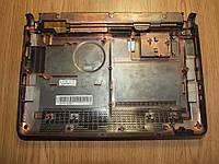 Нижняя часть Корпуса ноутбука Acer ONE 150 ZG5