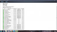 HDD 3.5 80Gb IDE без бедов !! SMART OK