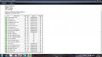 HDD 3.5 120Gb IDE без бедов !! SMART OK