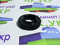 Сальник 20х40х8/11,5 WLK для стиральных машин, фото 1
