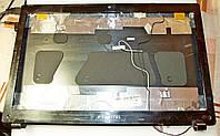 Корпус матрицы Acer eMachines E642  E442