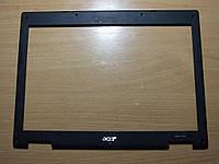 Часть Корпуса ноутбука Acer AS5056  корпус матрицы