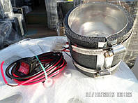 Подогреватель топливного фильтра для дизельных авт