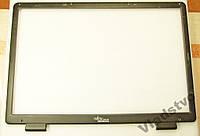 Рамка матрицы Fujitsu Siemens Amilo Pa 2510 1510 P
