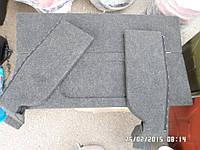 Акустическая полка ВАЗ 2108,2109