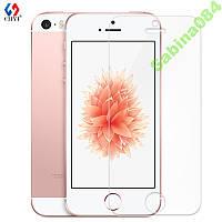 Chyi Защитное стекло на экран для iPhone 5 5s se