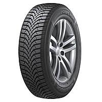 Зимние шины Hankook Winter I*Cept RS2 W452 185/65 R14 86 T
