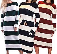 Новые модели. Гольф-платья, туники. Кашемир, шерсть. Все в наличии