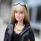 Лялька Barbie Blonde серії Міські джунглі - The Barbie Look Urban Jungle, фото 3
