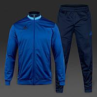 Спортивный костюм ADIDAS CONDIVO16 PES SUIT AX6543 (Оригинал)