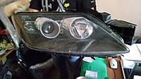 Фара правая Mazda Cx7, фото 1