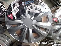 Колпаки JESTIC TERRA  R 13